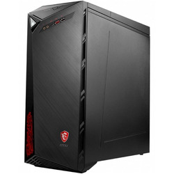 MSI - INFINITE8RB613EU