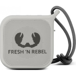 FRESH 'N REBEL - 8GIFT04CL