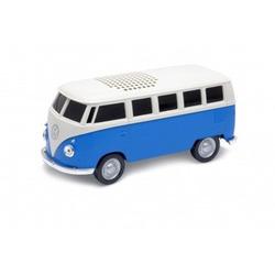 REDLINE - 94002W blu
