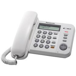 Panasonic - KX-TS580EX1W bianco