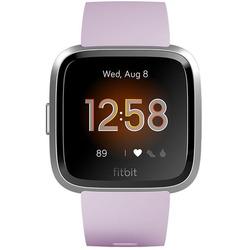 Fitbit - VERSA LITE FB415SRLV lilla