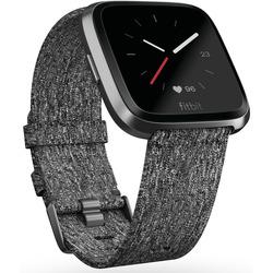 Fitbit - FB505BKGY-EU antracite