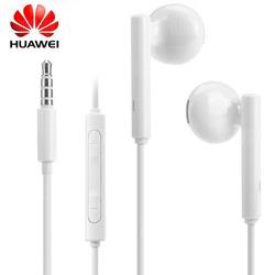 Huawei - AM11522040280