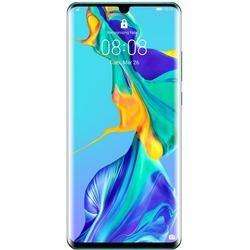Huawei - P30 PRO 128GB aurora