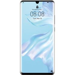 Huawei - P30 PRO 256GB nero