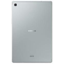 GALAXY TAB S5E 10.5 LTE 64GB SM-T725 silver
