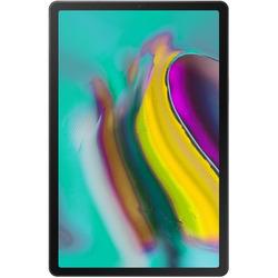 GALAXY TAB S5E 10.5 LTE 64GB SM-T725 nero