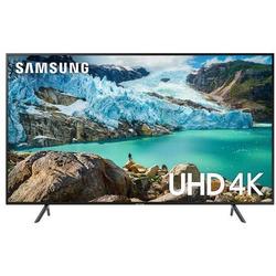 Samsung - UE43RU7170UXZT
