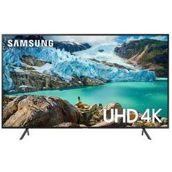 Samsung - UE75RU7170UXZT