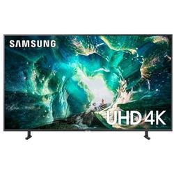 Samsung - UE49RU8000UXZT