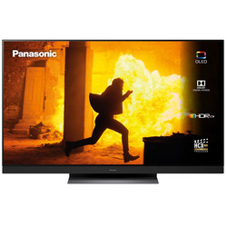 Panasonic - TX-55GZ1500E