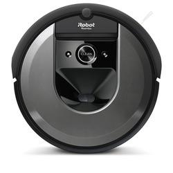 iROBOT - ROOMBA I7+ nero