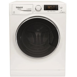 Hotpoint - RSPD 724 JD IT