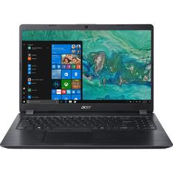 Acer - A515-52G-717V NX.H9BET.016 nero