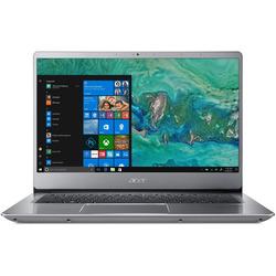 Acer - SF314-56-33MC NX.H4DET.004 grigio