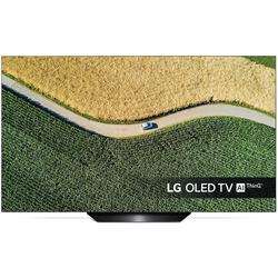 LG - OLED65B9PLA