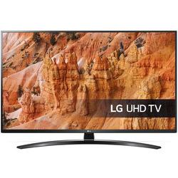LG - 70UM7450PLA