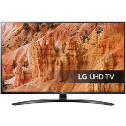 LG - 55UM7450PLA