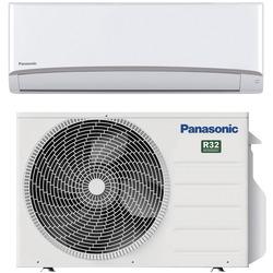 Panasonic - RZ25VKEWKIT