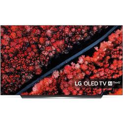 LG - OLED65C9PLA