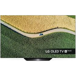 LG - OLED55B9PLA