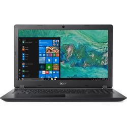 Acer - A315-32-P812 nero