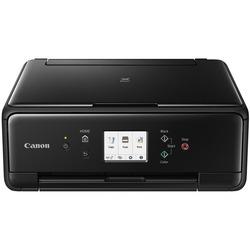 Canon - PIXMA TS6250 2986C006