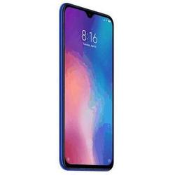 XIAOMI - MI 9 SE 128GB blu