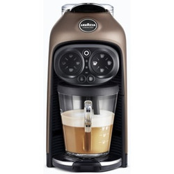 Lavazza - DESEA LM950 marrone