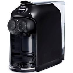 Lavazza - DESEA LM950 nero