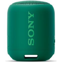 Sony - SRSXB12 verde