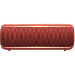 Sony - SRSXB22 rosso