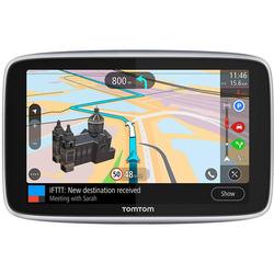 TomTom - GO PREMIUM 5 1PL5.002.3