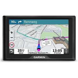 Garmin - DRIVE 52 010-02036-10