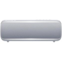 Sony - SRSXB22 grigio