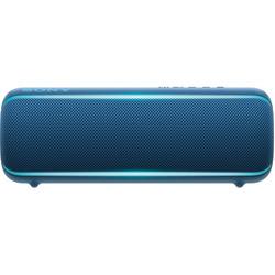 Sony - SRSXB22 blu