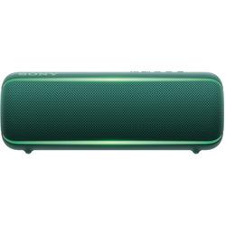 Sony - SRSXB22 verde