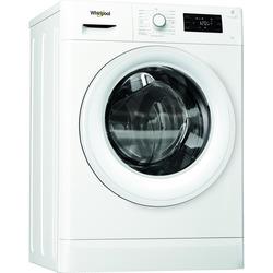 Whirlpool - FWSG71283WIT