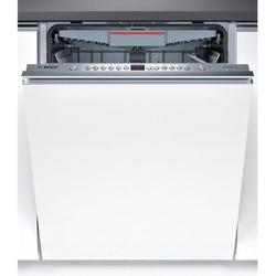 Bosch - SMV46KX04E