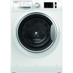 Hotpoint Ariston - NR649GWSA