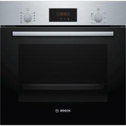 Bosch - HBF173BS0