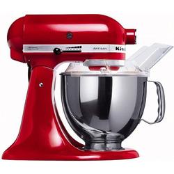 KitchenAid - 5KSM175PSEER rosso