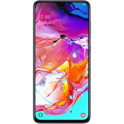 Samsung - GALAXY A70 SM-A705 bianco