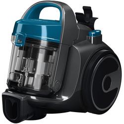 Bosch - BGS05A220 nero-blu