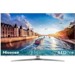 Hisense - H55U8B