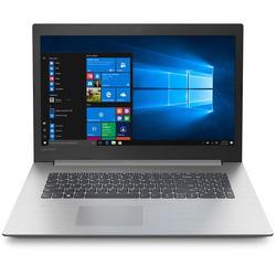 Lenovo - IDEAPAD 330-17IKBR 81DM00AGIX grigio platino