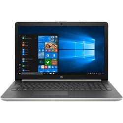 HP - 15-DB0045NL 6QA79EA nero grigio