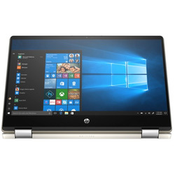 HP - 14-DH0022NL 6PH62EA alluminio