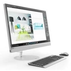 Lenovo - IDEACENTRE 520-27ICB F0DE003PIX grigio