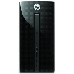 HP - 460-P201NL 4XL54EA nero